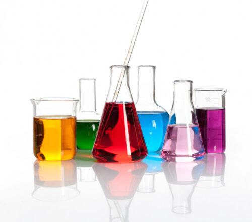 depositphotos_12013598-stock-photo-various-laboratory-flasks-with-a