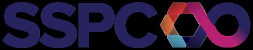 rsz_sspc_logo